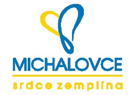phdevelopers logo